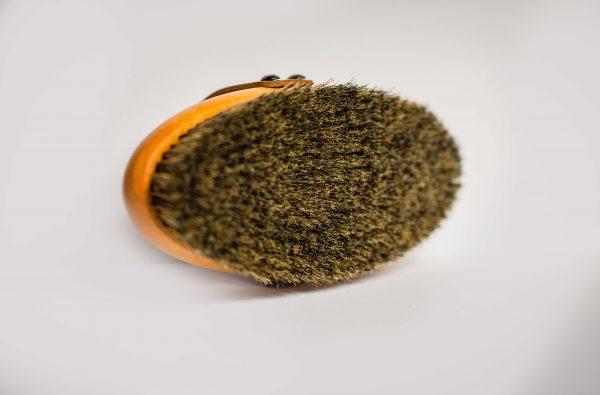 Equishine Pro Dust Bristles