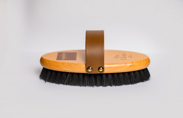 Equishine Pro Clean